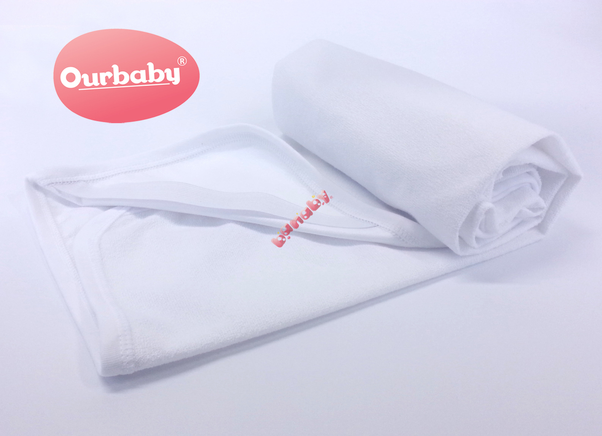 windschutz matratzen ourbaby. Black Bedroom Furniture Sets. Home Design Ideas