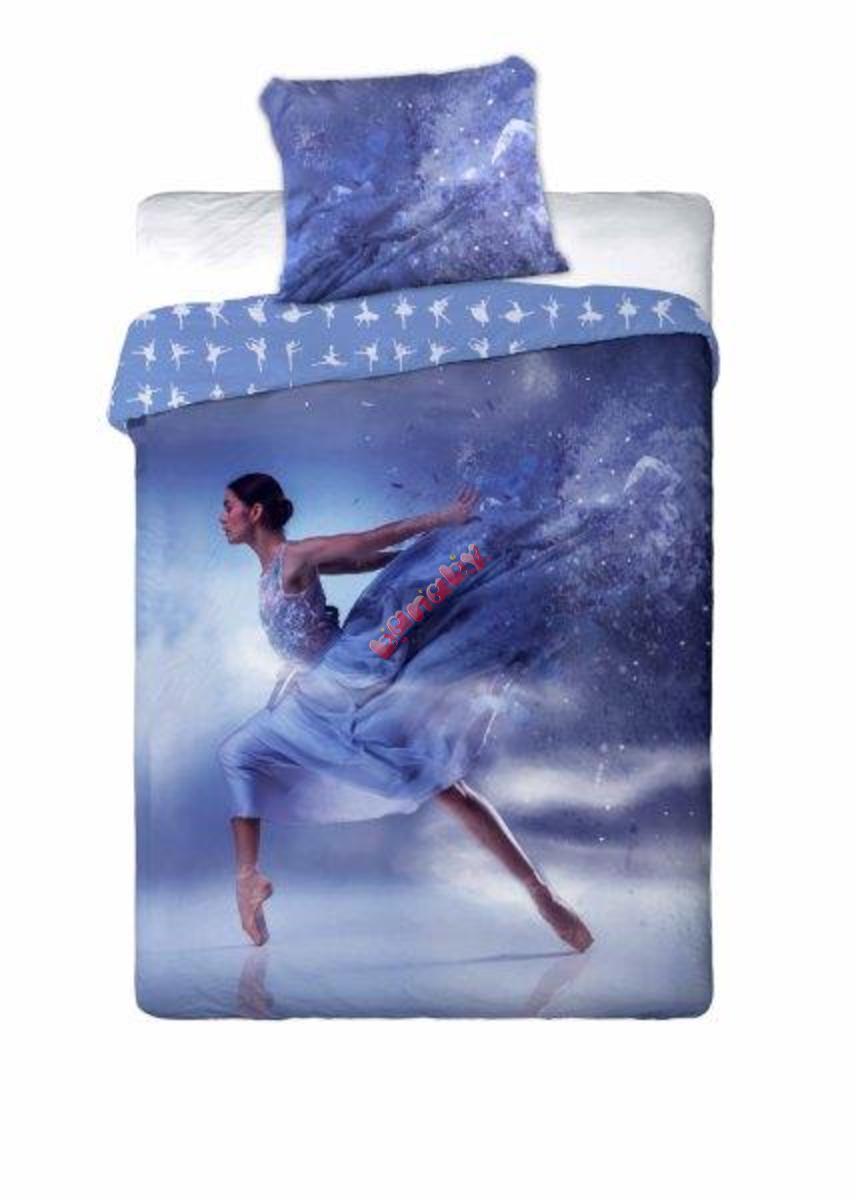 Bettwäsche Ballett Banabyde