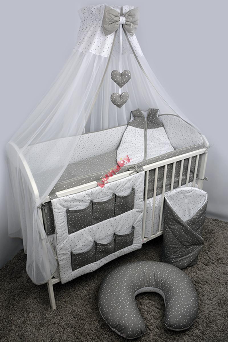 Bettwäsche Set Baby