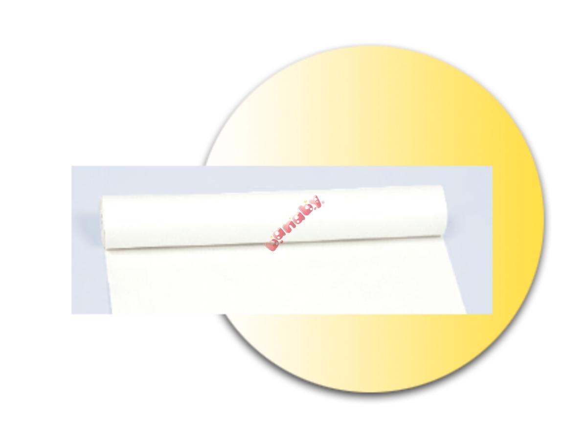 Malpapier - Ersatzrolle 35 cm - banaby.de