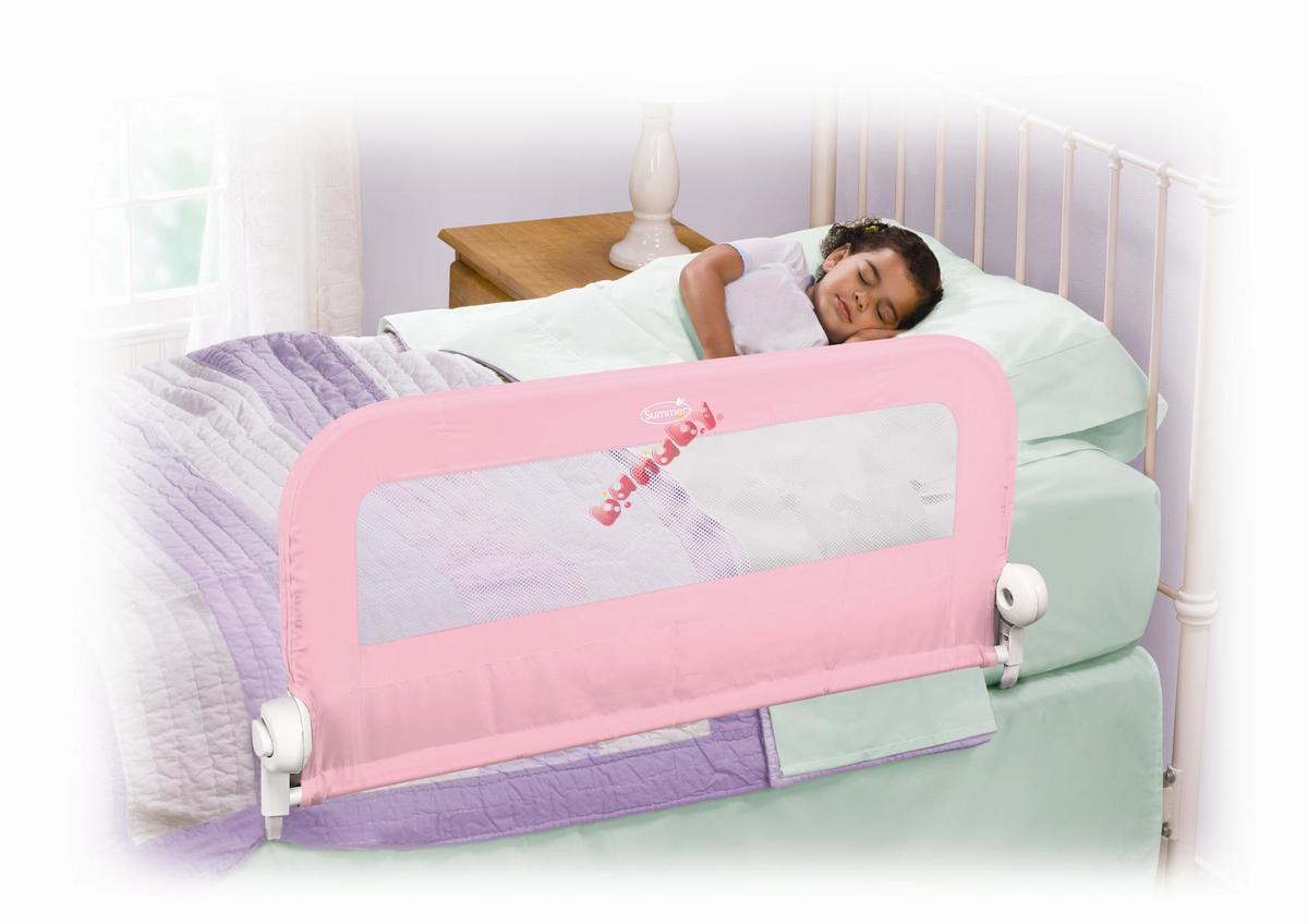 universalseitenschutz f rs bett. Black Bedroom Furniture Sets. Home Design Ideas