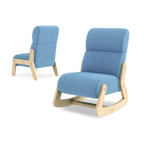 Chair ' FUN ', Timoore