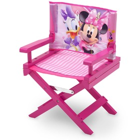 Kindermöbel Minnie Mouse - banaby.de