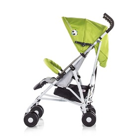 Chipolino Golf Kinderwagen Ergo, CHIPOLINO LTD.