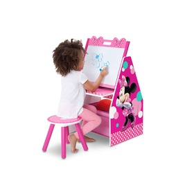 Kinder Board 3 in 1 Minnie Mouse, Delta