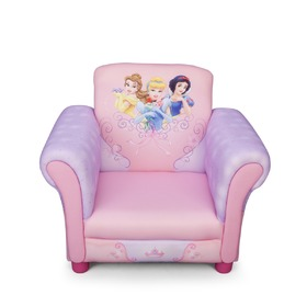 Kindersessel Disney Princess, Delta, Princess