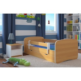 kinderbetten rabatte. Black Bedroom Furniture Sets. Home Design Ideas