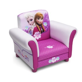 Kindersessel Disney Frozen
