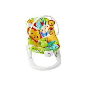 Babywippe Fisher Price Rainforest, Fisher Price