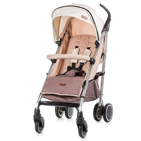 Chipolino Golf Kinderwagen EXTE, CHIPOLINO LTD.