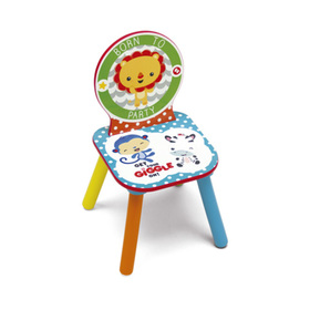 Kinder Babystuhl Fisher Price