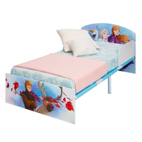 Kinder Bett Frozen 2, Moose Toys Ltd , Frozen