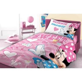 Bettwäsche Für Babybett Mickey Mouse Bettwäsche Banabyde